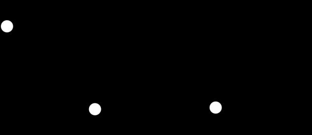 C:\Users\WhiteRabbit\Desktop\Раскраски графов\Варианты раскраски G2.png