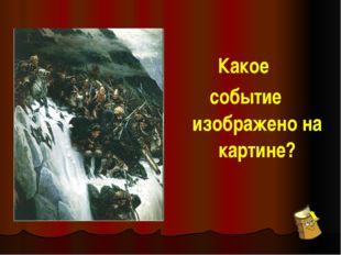 На денежных банкнотах какого государства изображен портрет Суворова А.В. ?