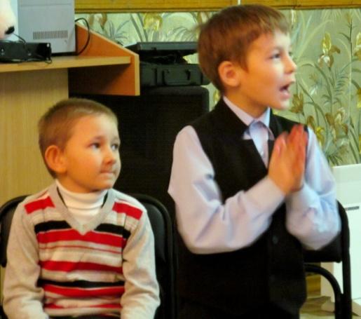 H:\Чайковский\епитош\Фото урок\Максим и Симеон.JPG