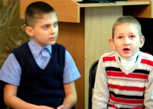H:\Чайковский\епитош\Фото урок\Никита и Максим.JPG