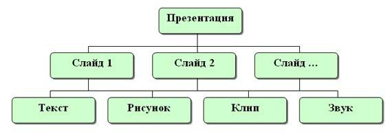 hello_html_3d4f2ca1.jpg
