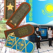 http://avt-2.foto.mail.ru/mail/zhasulan.czdir.00/_avatar180?1383727216