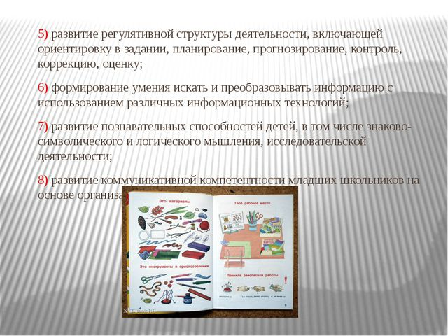 Рабочая Программа По Технологии 2 Класс Цирулик Проснякова