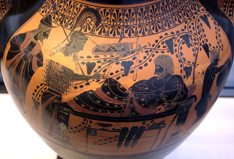 800px-Athena_Herakles_Staatliche_Antikensammlungen_2301_B.jpg
