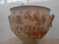 Greec_ancient_vase.jpg