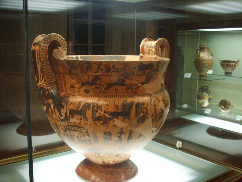 800px-Museo_archeologico_di_Firenze,_Vaso_Fançois_3.JPG