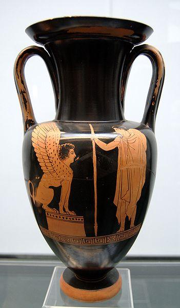 351px-Oidipous_Sphinx_Staatliche_Antikensammlungen_SL474.jpg