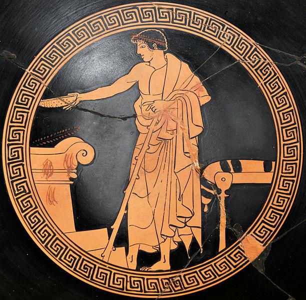 612px-Libation_Macron_Louvre_G149.jpg