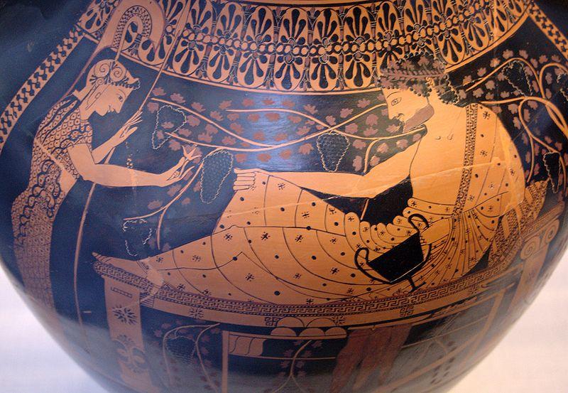 800px-Athena_Herakles_Staatliche_Antikensammlungen_2301_A.jpg