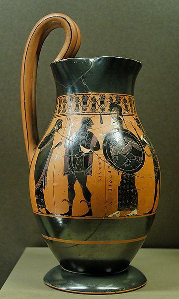 360px-Herakles_Olympos_Louvre_F30_full.jpg