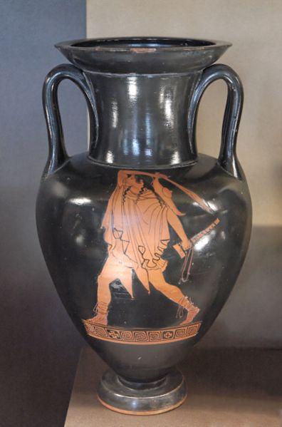 396px-Neck-amphora_swordsman_Louvre_G216.jpg