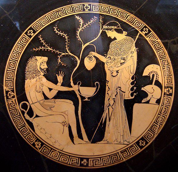 619px-Athena_Herakles_Staatliche_Antikensammlungen_2648.jpg