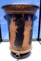 406px-Alkaios_Sappho_Staatliche_Antikensammlungen_2416_full.jpg