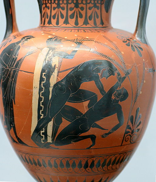 514px-Boxers_Staatliche_Antikensammlungen_1538.jpg