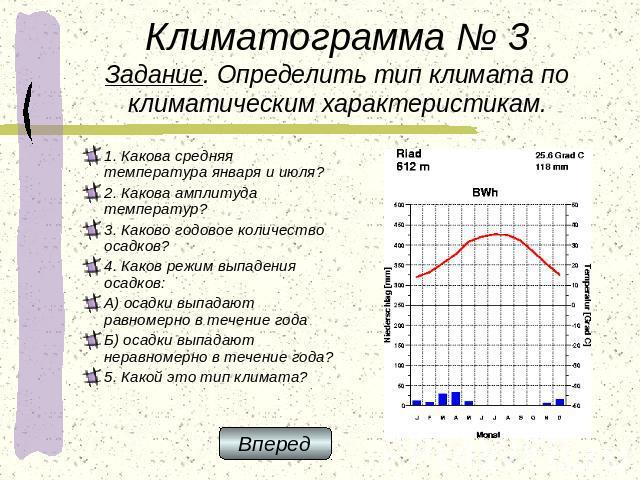 http://ppt4web.ru/images/1152/30358/640/img7.jpg