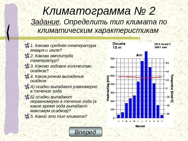 http://ppt4web.ru/images/1152/30358/640/img5.jpg