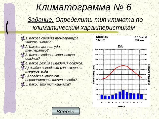 http://ppt4web.ru/images/1152/30358/640/img13.jpg