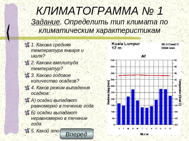 http://ppt4web.ru/images/1152/30358/640/img3.jpg