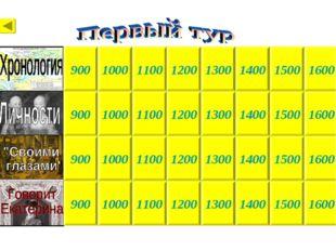 900 900 900 900 1200 1100 1000 1300 1200 1100 1000 1600 1500 1400 1300 1000 1