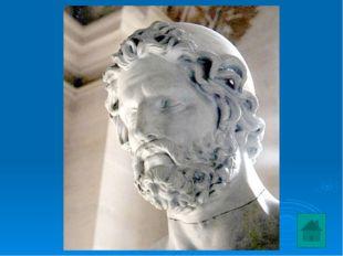 География 50 Проведение данных состязаний, по мнению Геродота, благословил са