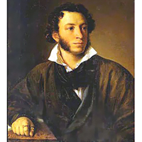 http://www.prlib.ru/en-us/History/Lists/History/Attachments/545/A_S_Pushkin.jpg