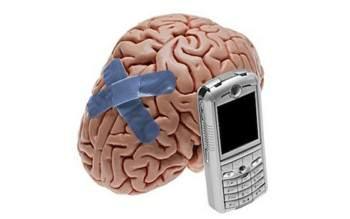 C:\Users\Sulpak\Music\Documents\Bluetooth Folder\1364458207.jpeg