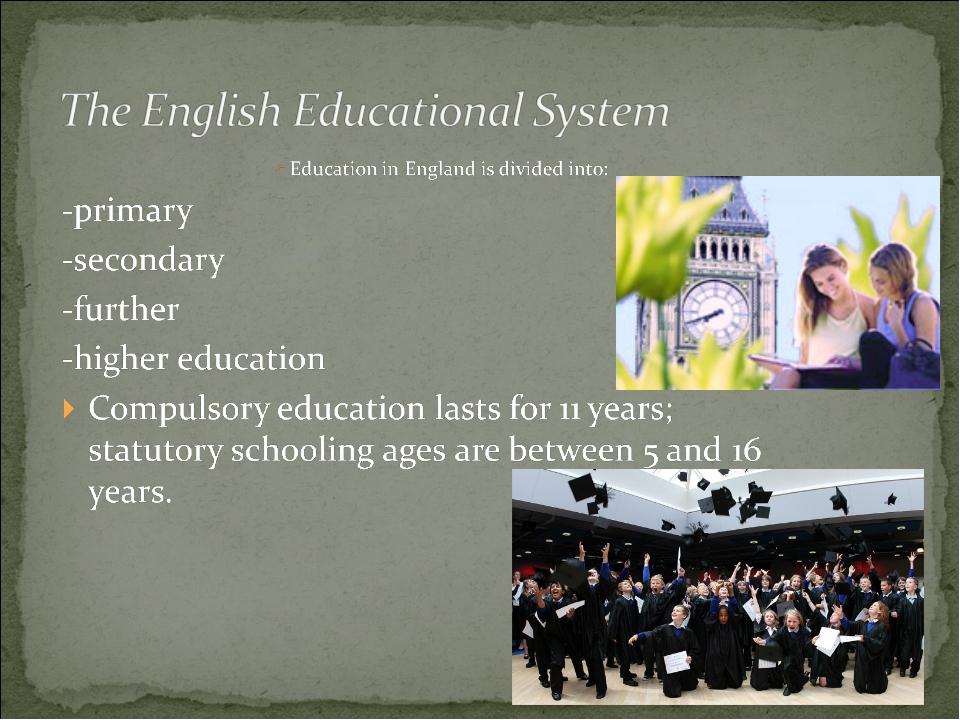 compulsory school age