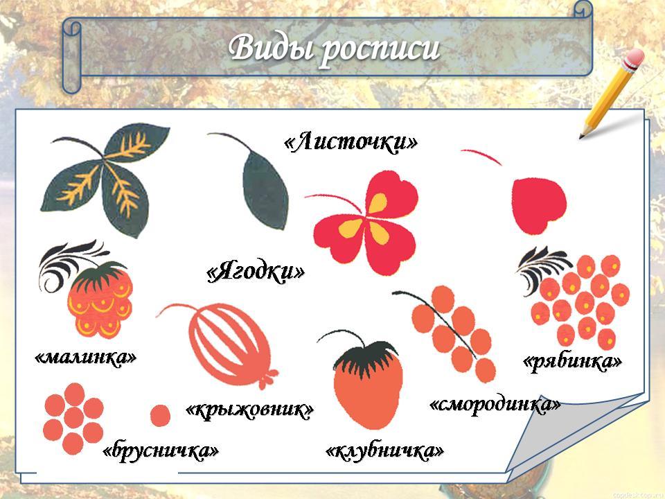 http://festival.1september.ru/articles/619457/presentation/12.JPG