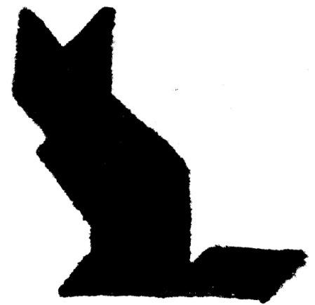 C:\Users\Пользователь\Desktop\Обработать\Танграм\кошка (2).jpg