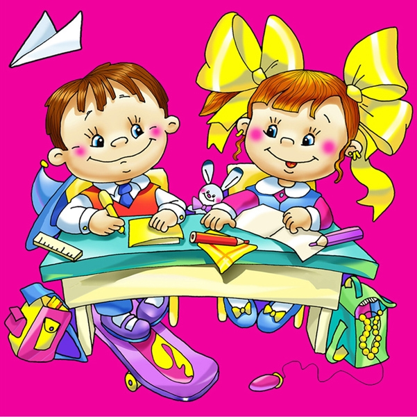 http://img1.liveinternet.ru/images/attach/c/9/106/470/106470083_1361098737_kartinkidlyadetey74.jpg