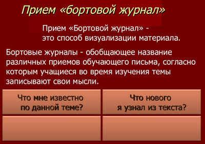 hello_html_m4b33eb72.jpg