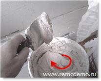 http://www.remodemo.ru/fotouroki/treshinapotolok/IMG2570A.jpg