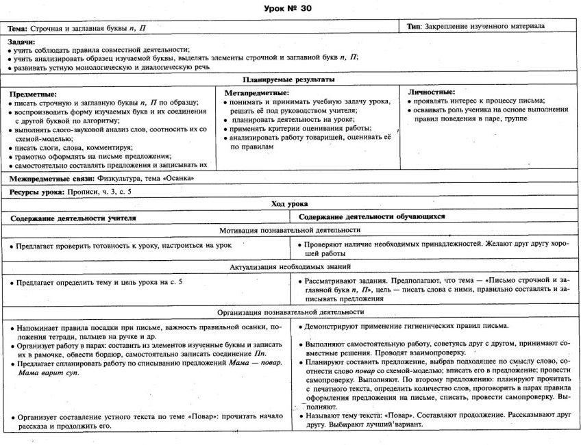 C:\Documents and Settings\Admin\Мои документы\Мои рисунки\1417.jpg