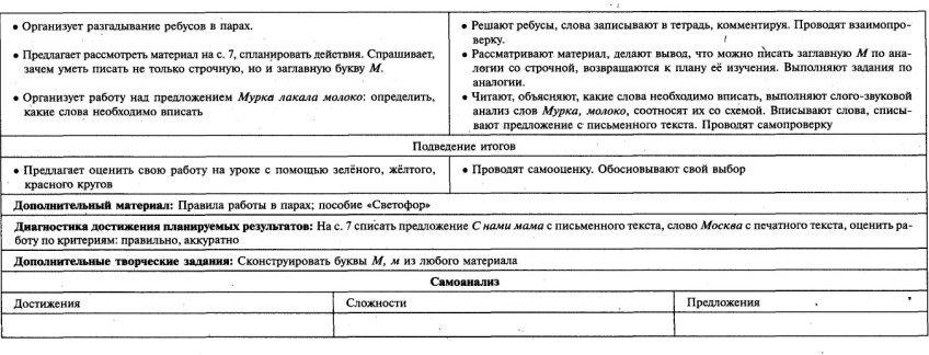C:\Documents and Settings\Admin\Мои документы\Мои рисунки\1420.jpg