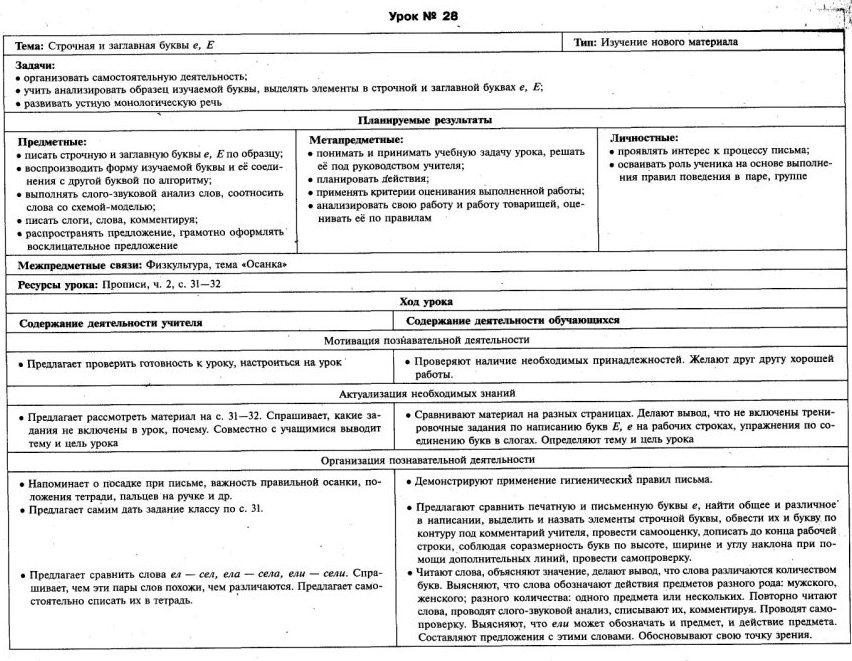 C:\Documents and Settings\Admin\Мои документы\Мои рисунки\1413.jpg