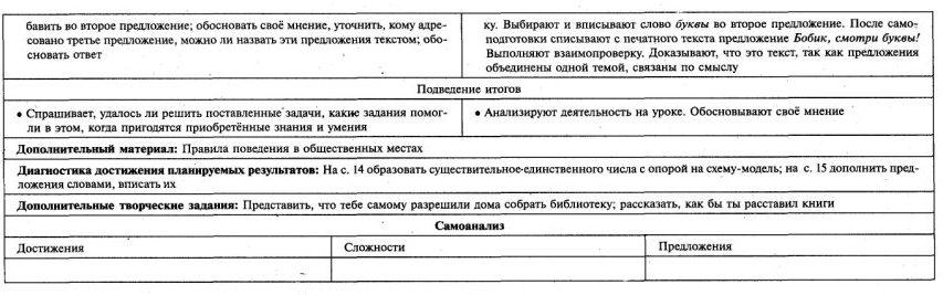 C:\Documents and Settings\Admin\Мои документы\Мои рисунки\1434.jpg