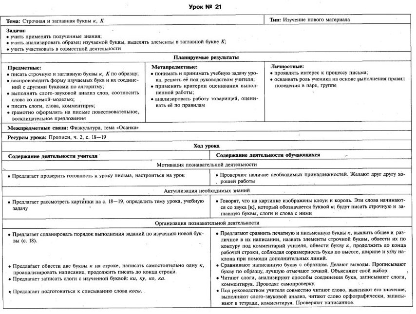 C:\Documents and Settings\Admin\Мои документы\Мои рисунки\1399.jpg