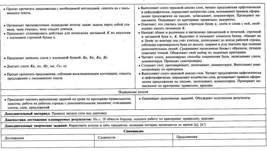 C:\Documents and Settings\Admin\Мои документы\Мои рисунки\1400.jpg