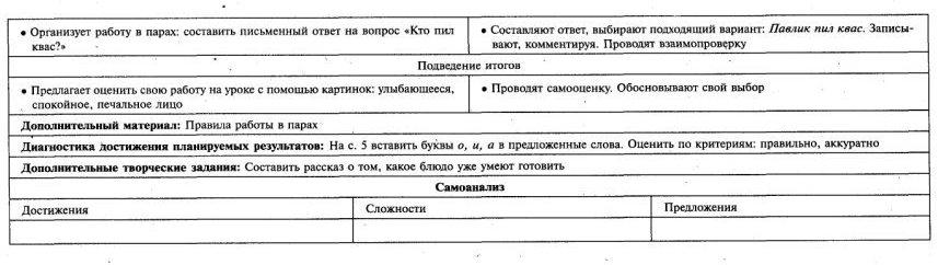 C:\Documents and Settings\Admin\Мои документы\Мои рисунки\1418.jpg