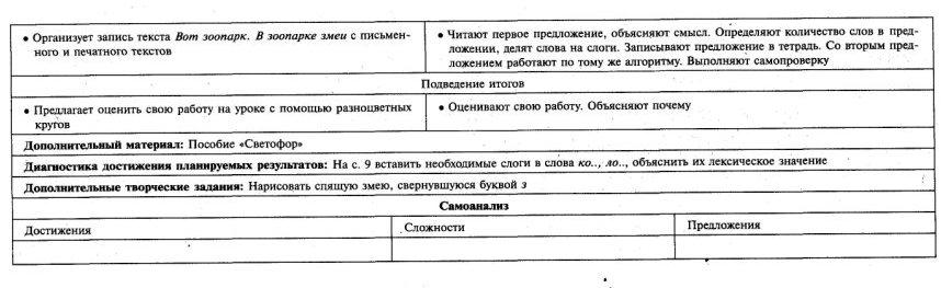 C:\Documents and Settings\Admin\Мои документы\Мои рисунки\1424.jpg