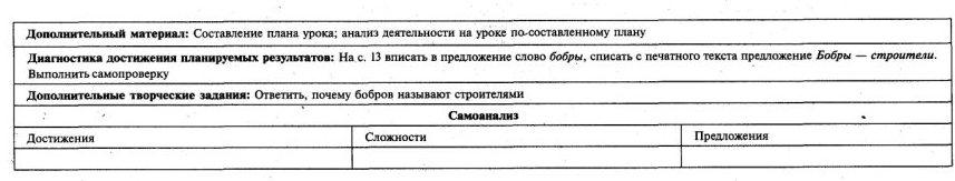 C:\Documents and Settings\Admin\Мои документы\Мои рисунки\1432.jpg