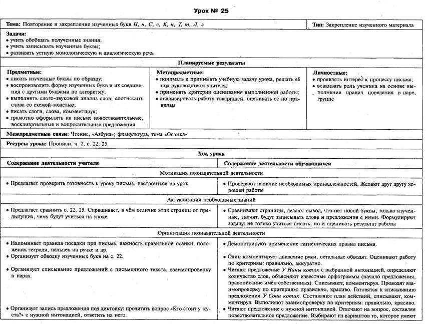 C:\Documents and Settings\Admin\Мои документы\Мои рисунки\1407.jpg