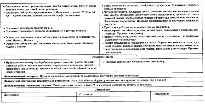 C:\Documents and Settings\Admin\Мои документы\Мои рисунки\1416.jpg