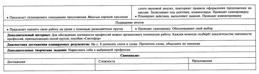 C:\Documents and Settings\Admin\Мои документы\Мои рисунки\1422.jpg