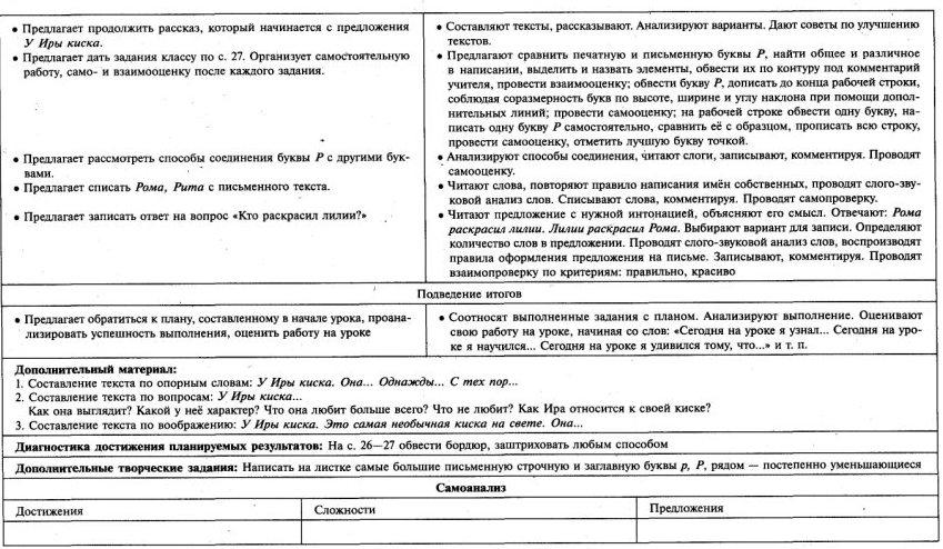 C:\Documents and Settings\Admin\Мои документы\Мои рисунки\1410.jpg