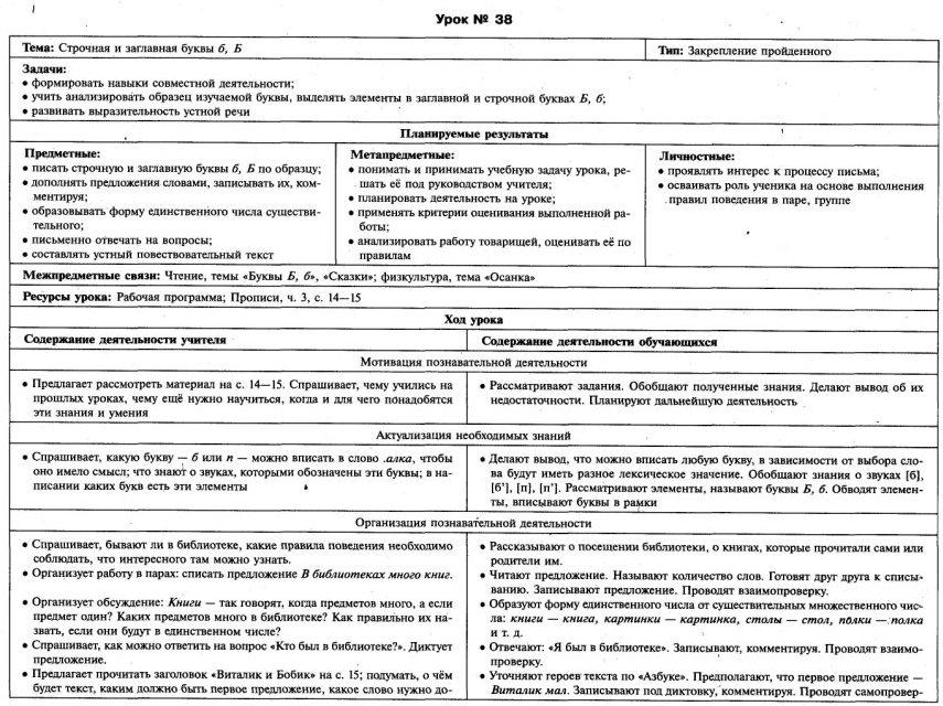 C:\Documents and Settings\Admin\Мои документы\Мои рисунки\1433.jpg