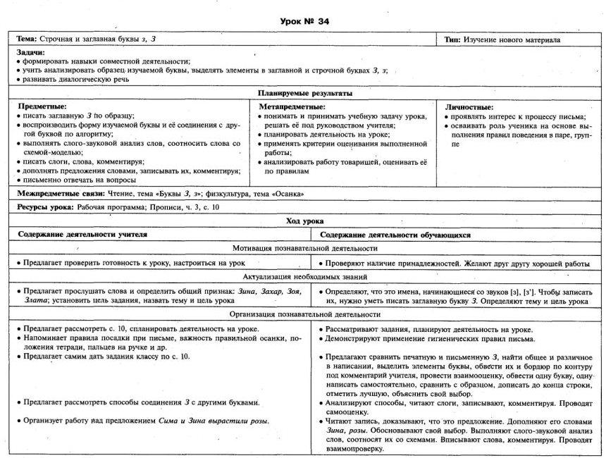 C:\Documents and Settings\Admin\Мои документы\Мои рисунки\1425.jpg