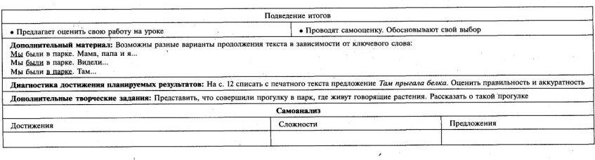 C:\Documents and Settings\Admin\Мои документы\Мои рисунки\1430.jpg