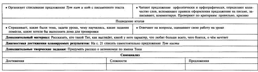 C:\Documents and Settings\Admin\Мои документы\Мои рисунки\1404.jpg