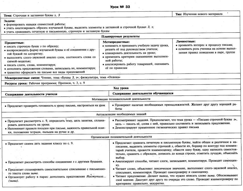 C:\Documents and Settings\Admin\Мои документы\Мои рисунки\1423.jpg